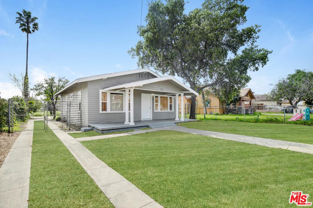 755 9TH, San Bernardino (City), CA 92410