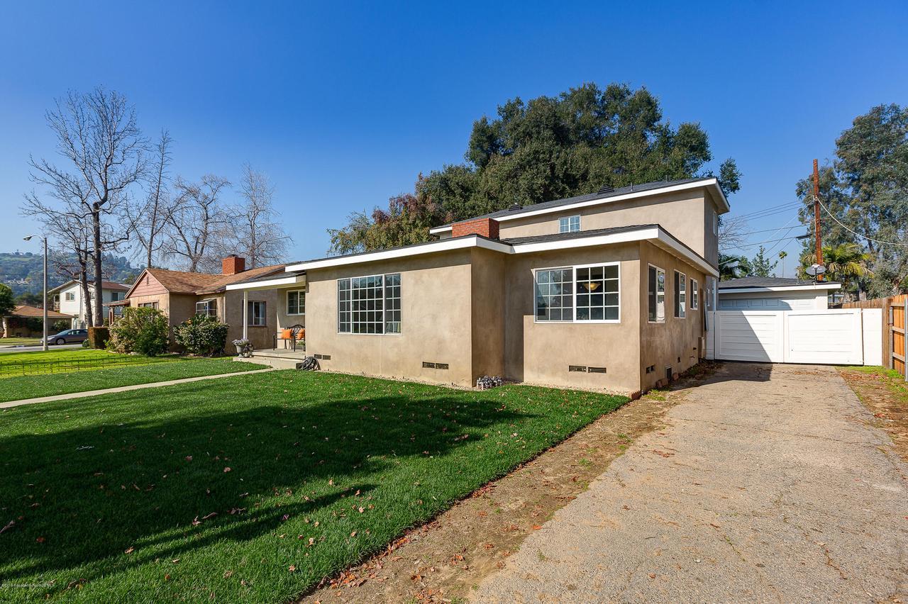 1836 KENNETH, Pasadena, CA 91103 - egpimaging_1836Kenneth_002_MLS