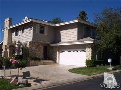 1725 ROYAL ST GEORGE, Westlake Village, CA 91362 - Primary Photo