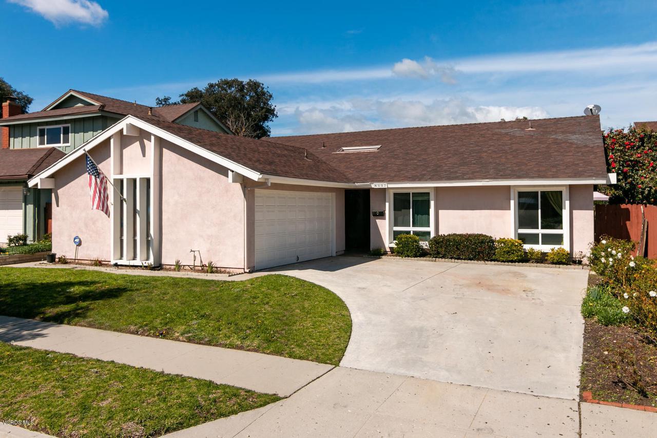 8237 QUINCY, Ventura, CA 93004 - 8237 Quincy St-001-36-Front Exterior-MLS