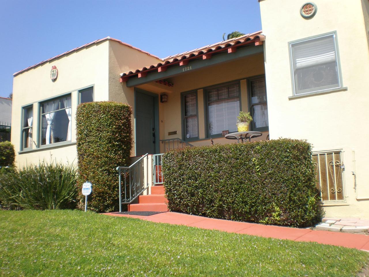 1721 POLI, Ventura, CA 93001 - P1010004