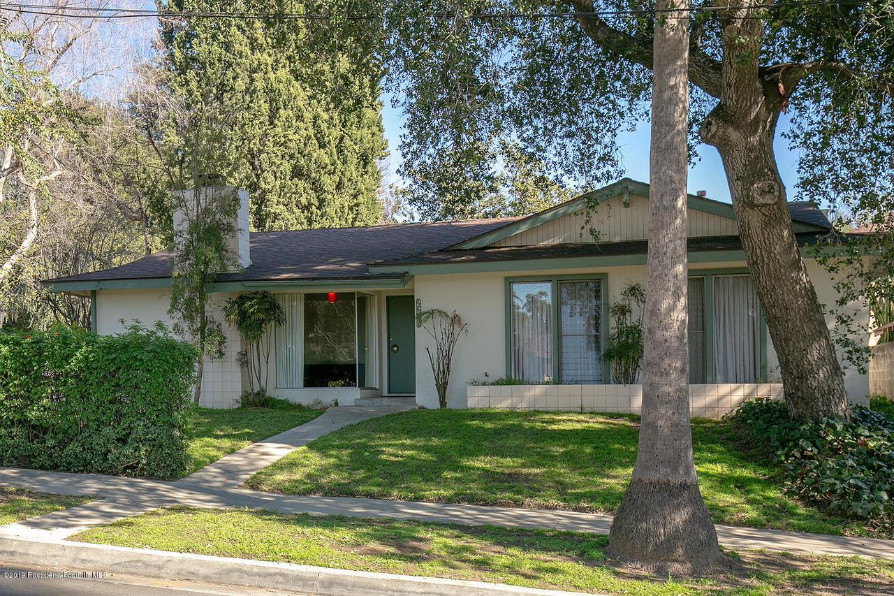 2216 MAR VISTA, Altadena, CA 91001 - 2216 N Mar Vista Ave 001-mls