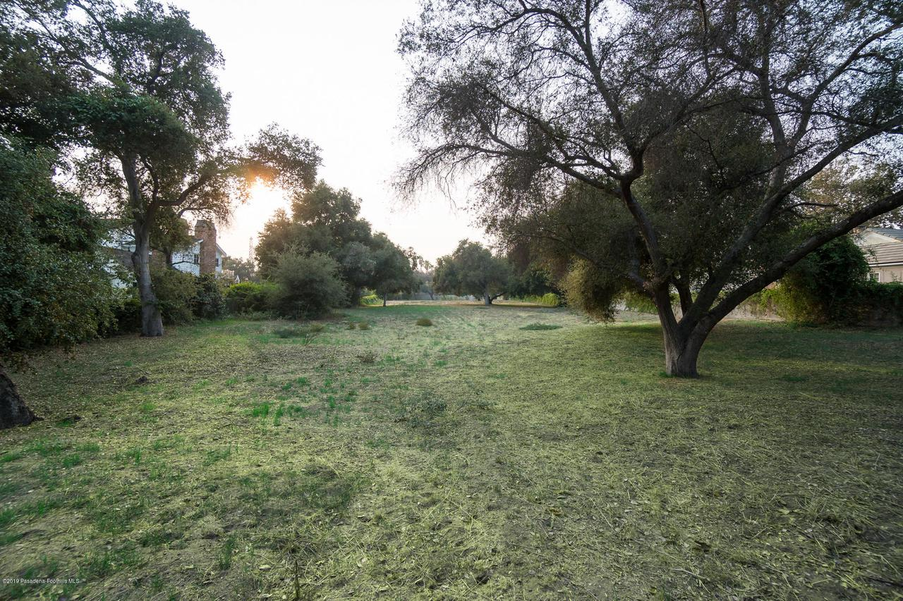 MADRE, Pasadena, CA 91107 - DSC00814