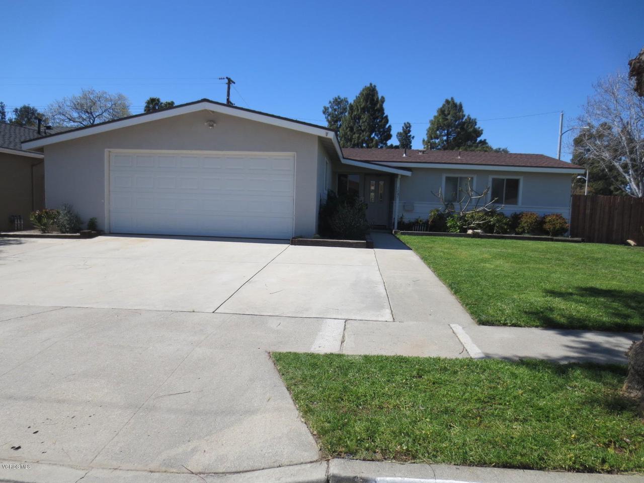 1287 DURKIN, Camarillo, CA 93010 - IMG_2547