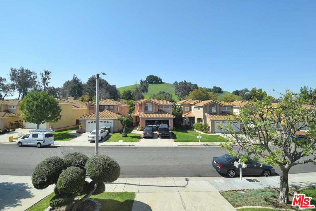 15655 ALTAMIRA, Chino Hills, CA 91709