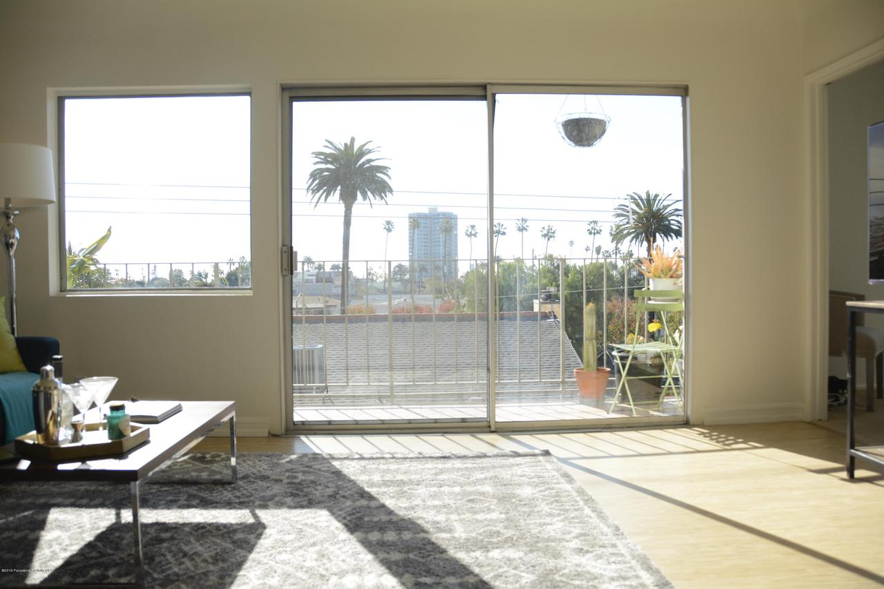 2844 3RD, Long Beach, CA 90814 - 2