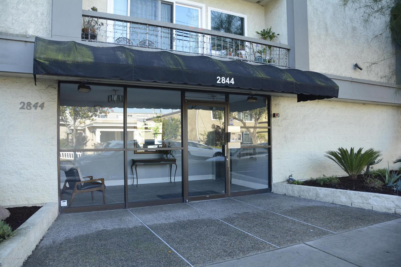 2844 3RD, Long Beach, CA 90814 - _DSC0308
