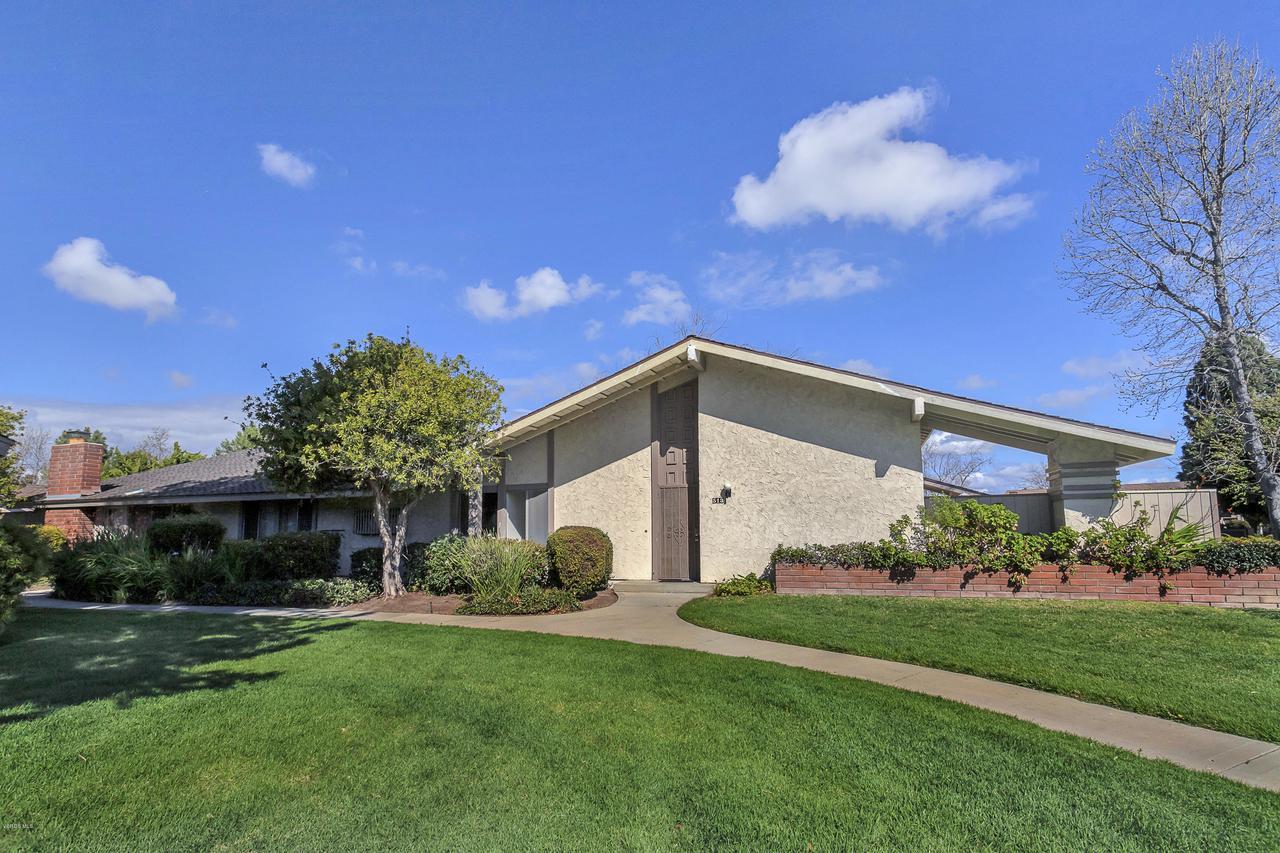 513 HOLLY, Oxnard, CA 93036 - Holly_Hi-1