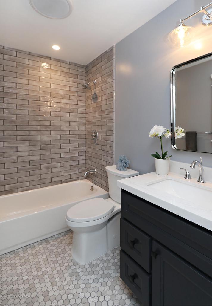 1277 BOSTON, Altadena, CA 91001 - MLS_26_Bathroom