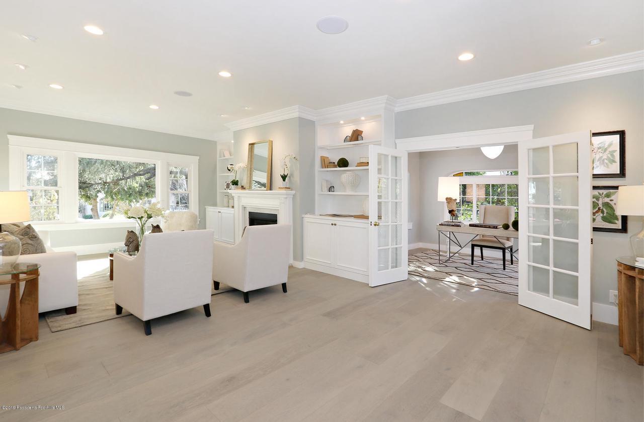 1277 BOSTON, Altadena, CA 91001 - MLS_7_LivingRoom