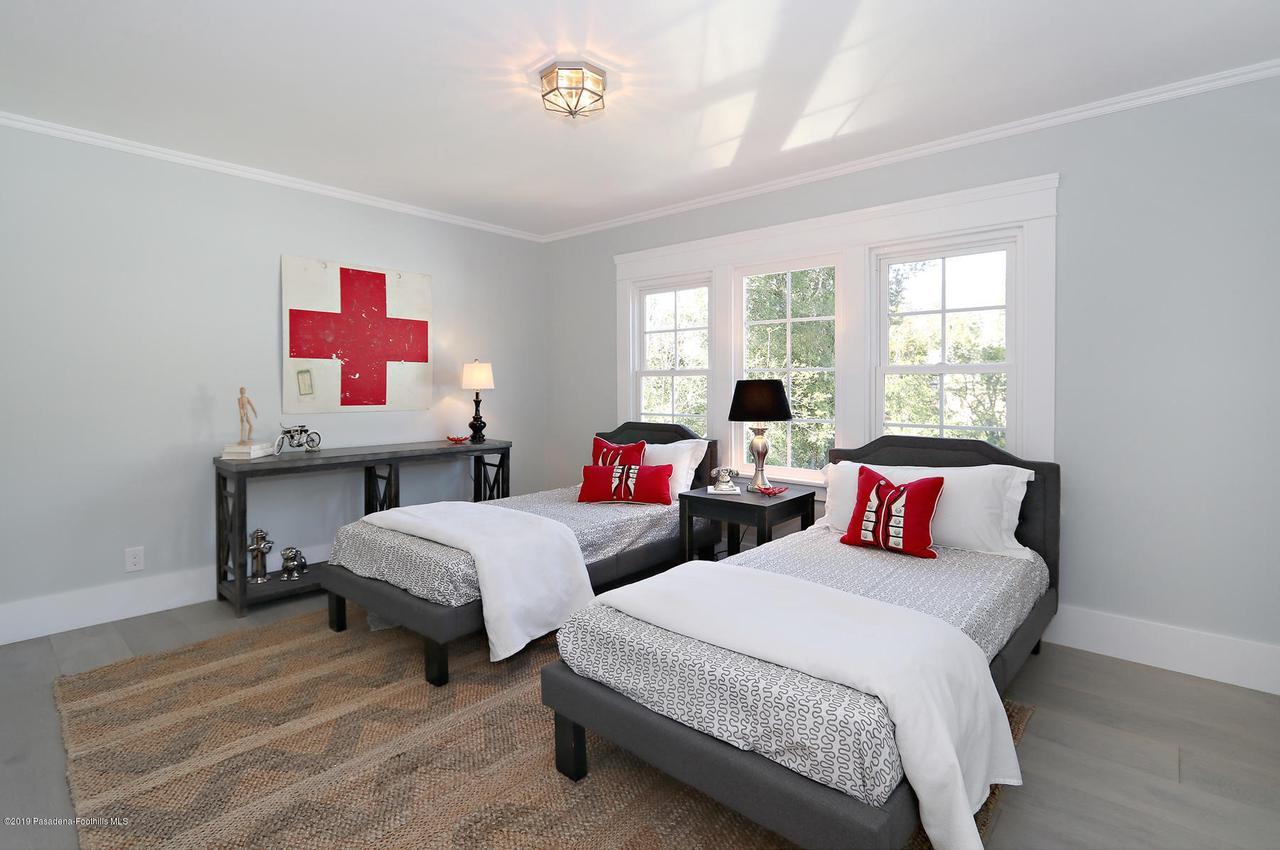 1277 BOSTON, Altadena, CA 91001 - MLS_24_Bedroom