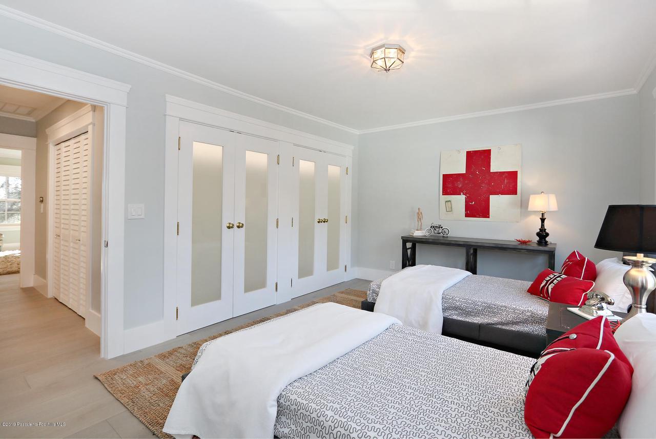 1277 BOSTON, Altadena, CA 91001 - MLS_25_Bedroom