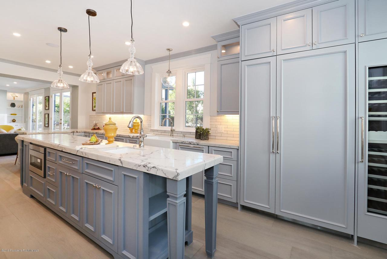 1277 BOSTON, Altadena, CA 91001 - MLS_13_Kitchen