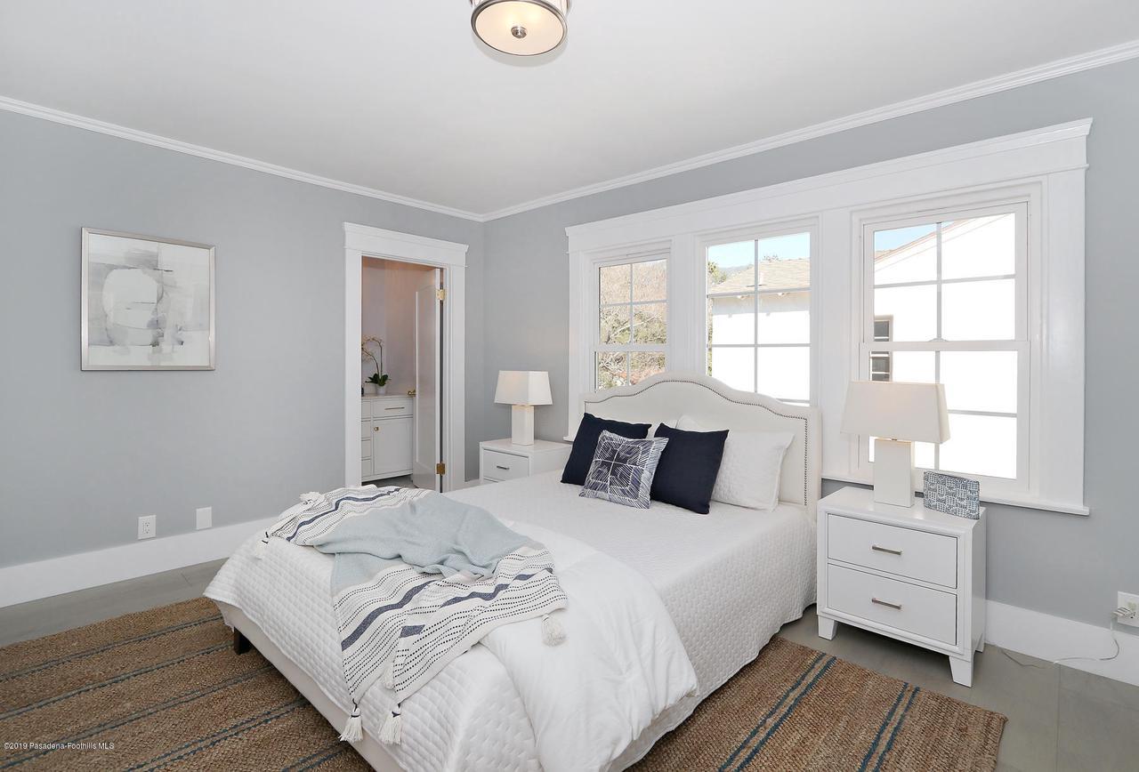 1277 BOSTON, Altadena, CA 91001 - MLS_29_Bedroom