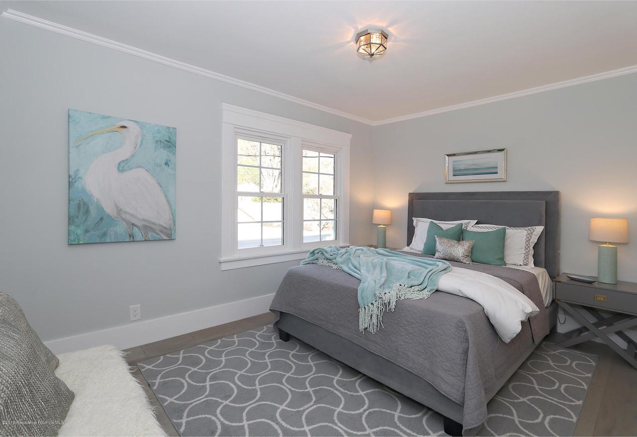 1277 BOSTON, Altadena, CA 91001 - MLS_27_Bedroom