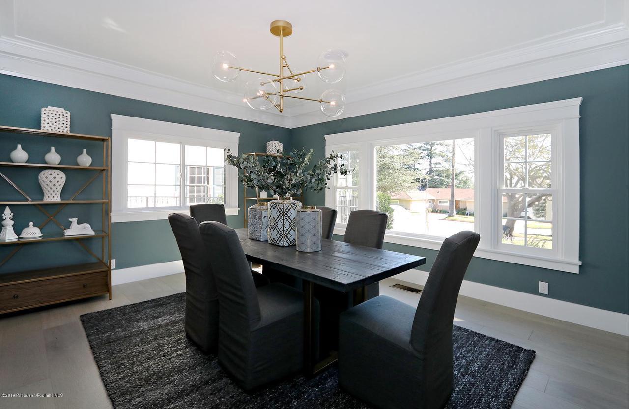1277 BOSTON, Altadena, CA 91001 - MLS_6_Dining