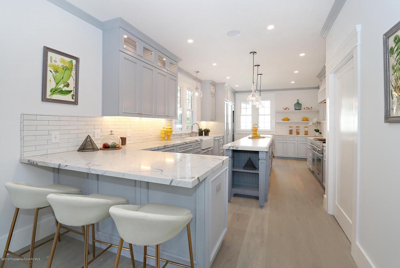 1277 BOSTON, Altadena, CA 91001 - MLS_10_Kitchen