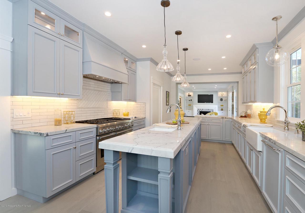 1277 BOSTON, Altadena, CA 91001 - MLS_12_Kitchen