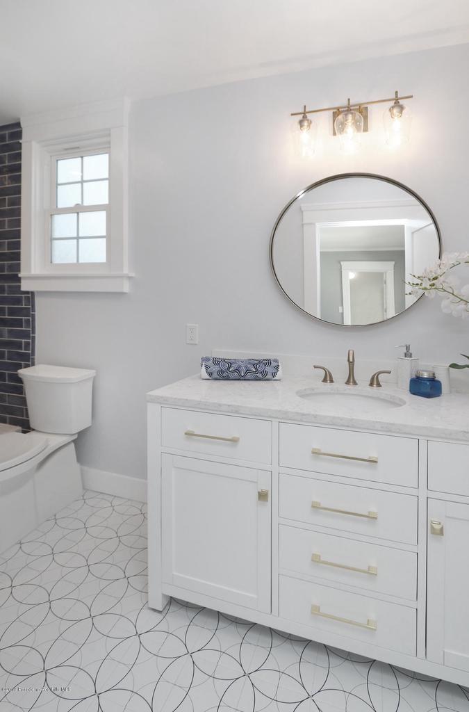 1277 BOSTON, Altadena, CA 91001 - MLS_30_Bathroom