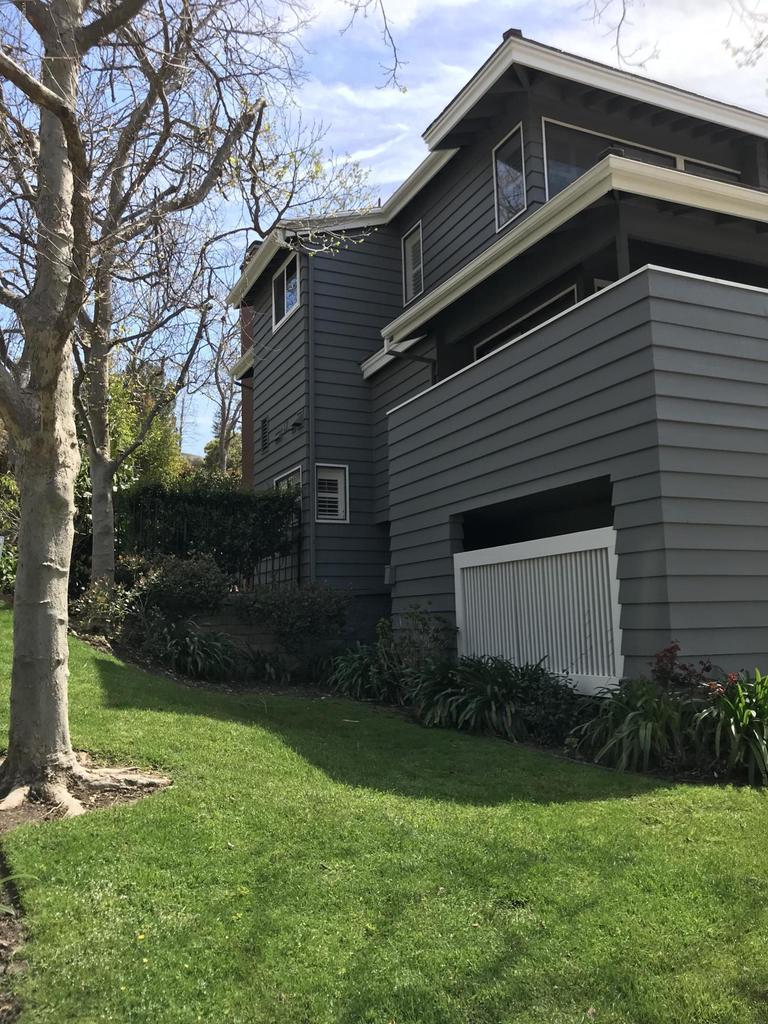 1487 VIEW, Westlake Village, CA 91362 - IMG_0358