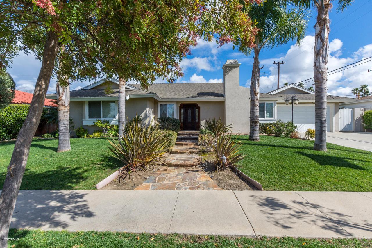 2216 DRAYTON, Thousand Oaks, CA 91360 - 2216 Drayton Ave Thousand Oaks-large-003