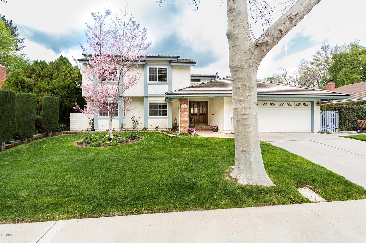 2961 SIERRA, Westlake Village, CA 91362 - Sierra1-mls