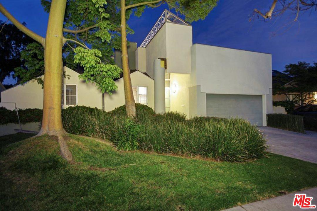 3126 COOLIDGE, Los Angeles (City), CA 90066