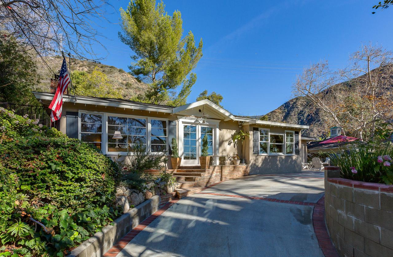 2161 PINECREST, Altadena, CA 91001 - egpimaging_2161Pinecrest_001_MLS