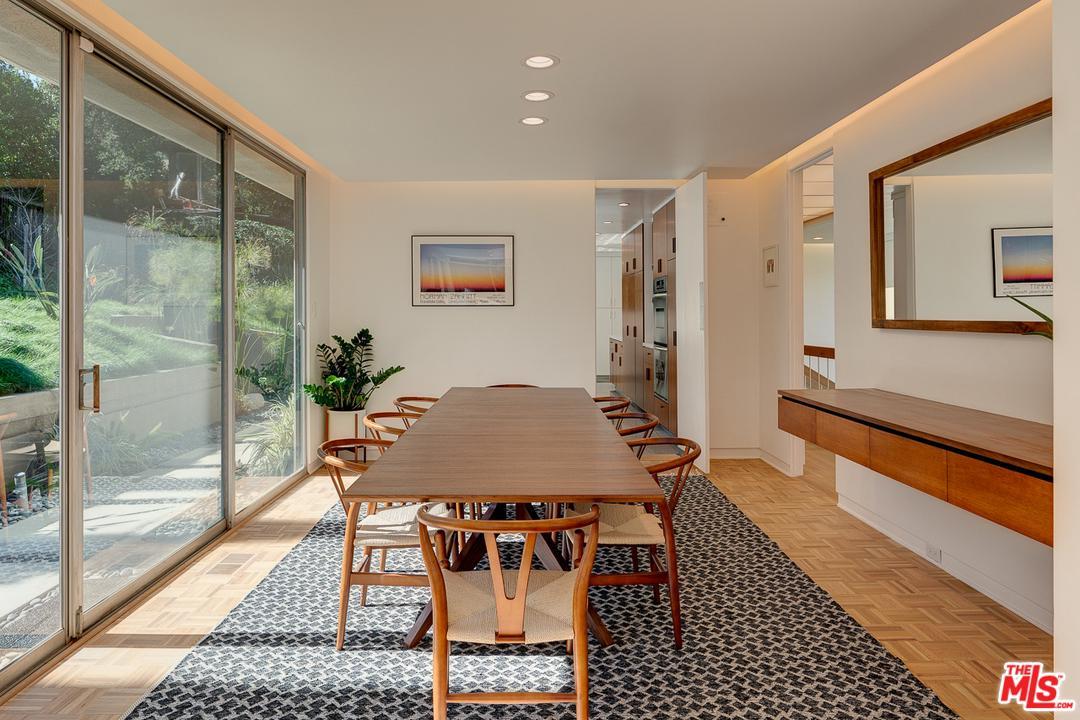 1490 EL MIRADOR, Pasadena, CA 91103