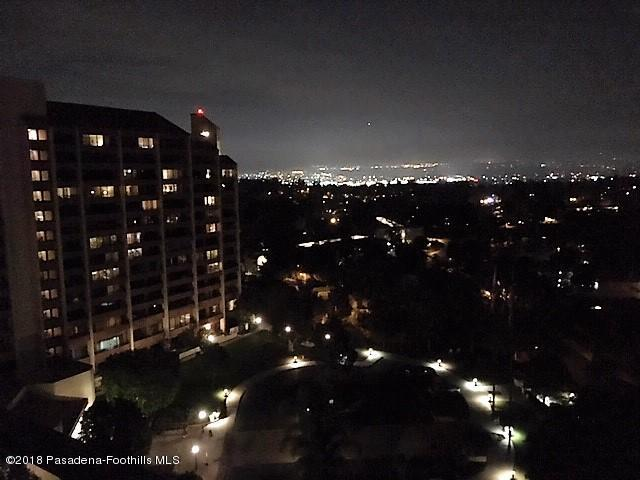 24055 PASEO DEL LAGO, Laguna Woods, CA 92637 - city lights