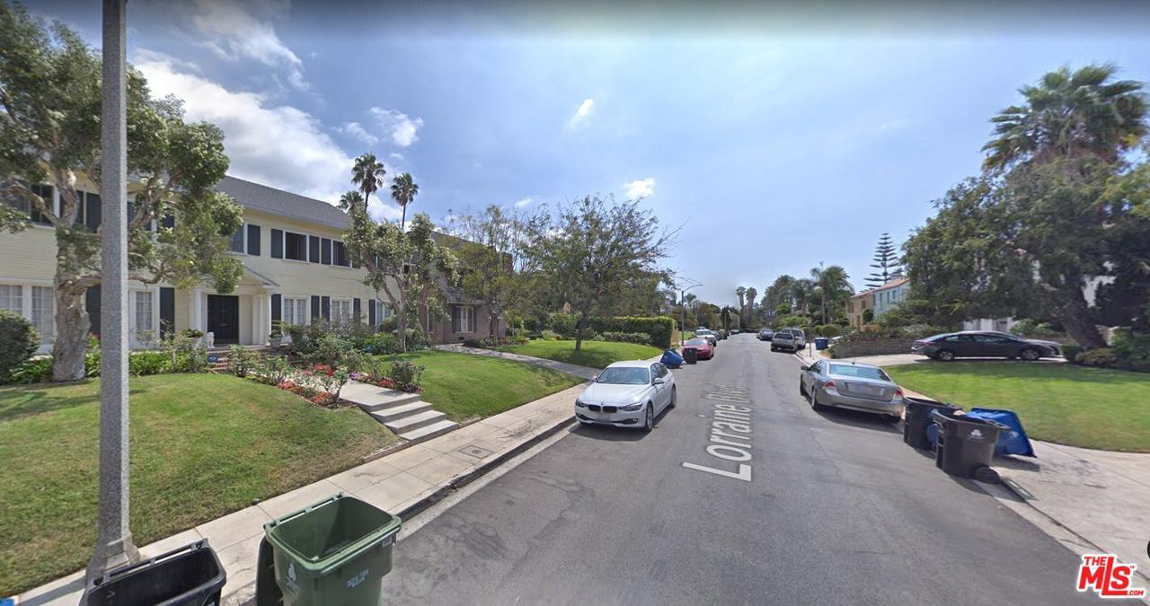 800 LORRAINE, Los Angeles (City), CA 90005