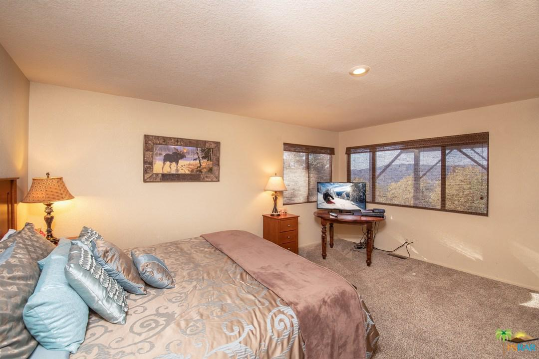 1229 PIGEON, Big Bear, CA 92315