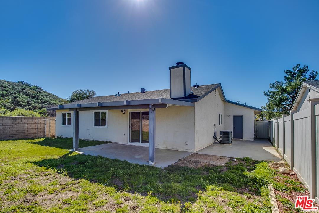 5747 CHRISTOPHER, San Bernardino (City), CA 92407