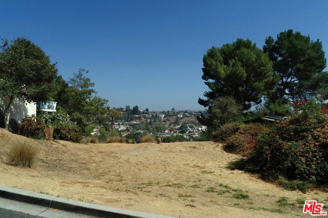 4454 SUNNYCREST, Los Angeles (City), CA 90065