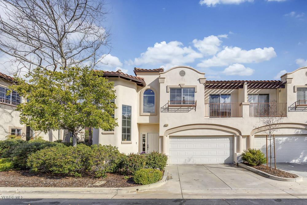 1129 PAN, Newbury Park, CA 91320 - WELCOME TO YOUR NEW HOME 1129 PAN COURT