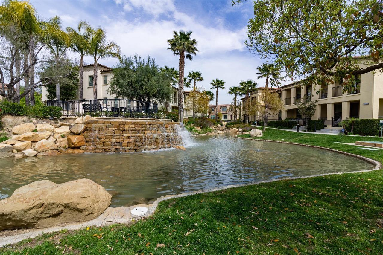 20422 PASEO CRESTA, Other, CA 91326 - Waterfall-12