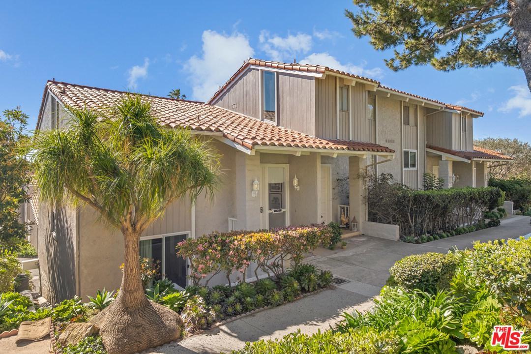 28386 REY DE COPAS, Malibu, CA 90265