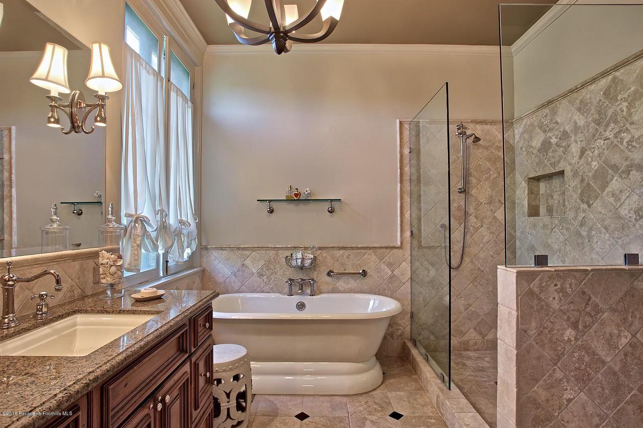 695 COLUMBIA, Pasadena, CA 91105 - IMG_7233-X3