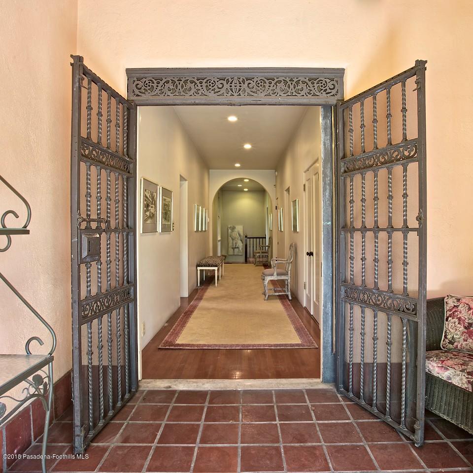 695 COLUMBIA, Pasadena, CA 91105 - IMG_7283-X2