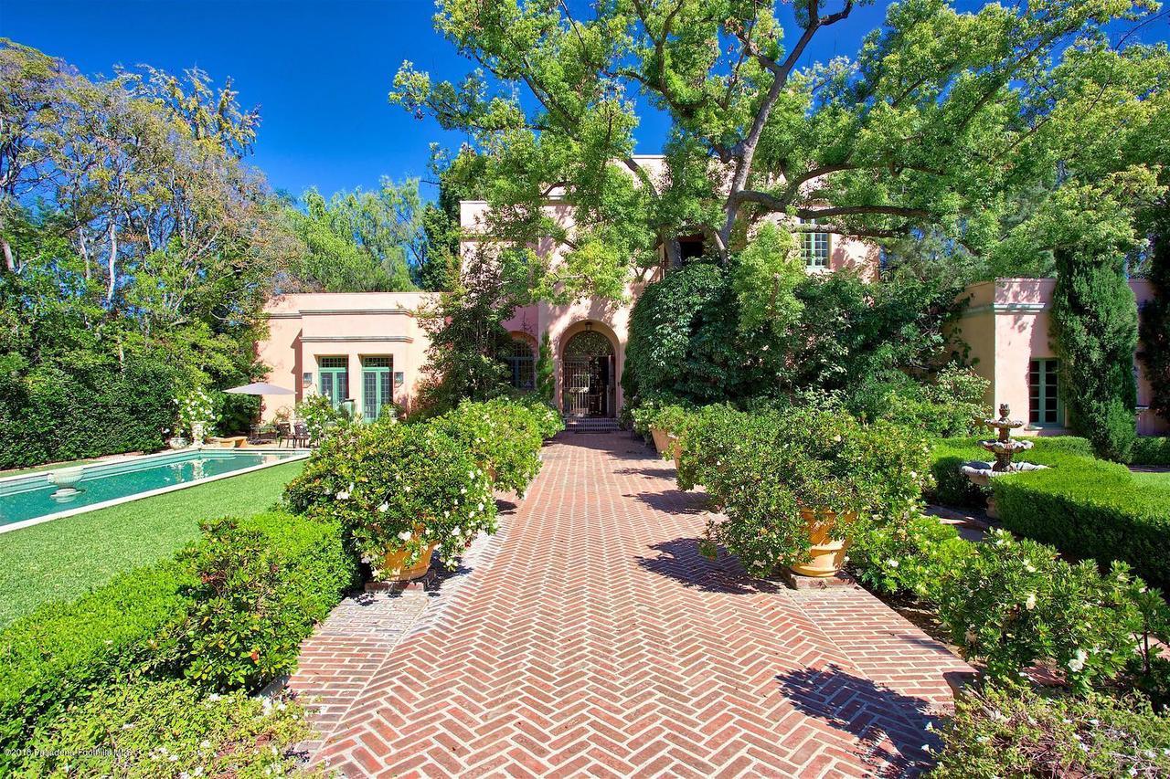 695 COLUMBIA, Pasadena, CA 91105 - IMG_7021-X3