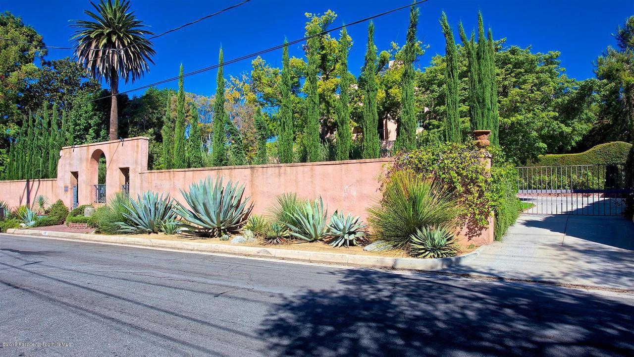 695 COLUMBIA, Pasadena, CA 91105 - IMG_7010-X3
