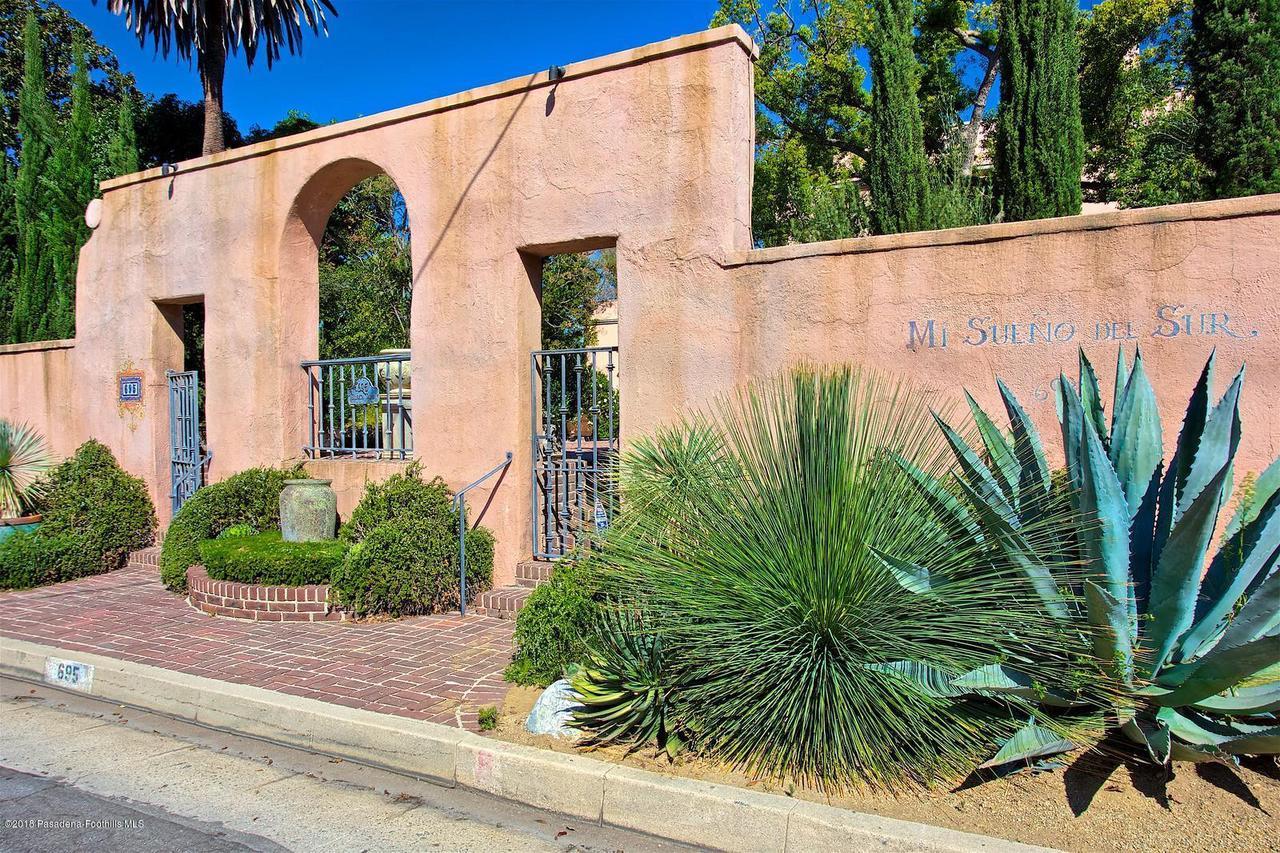 695 COLUMBIA, Pasadena, CA 91105 - IMG_7015-X3