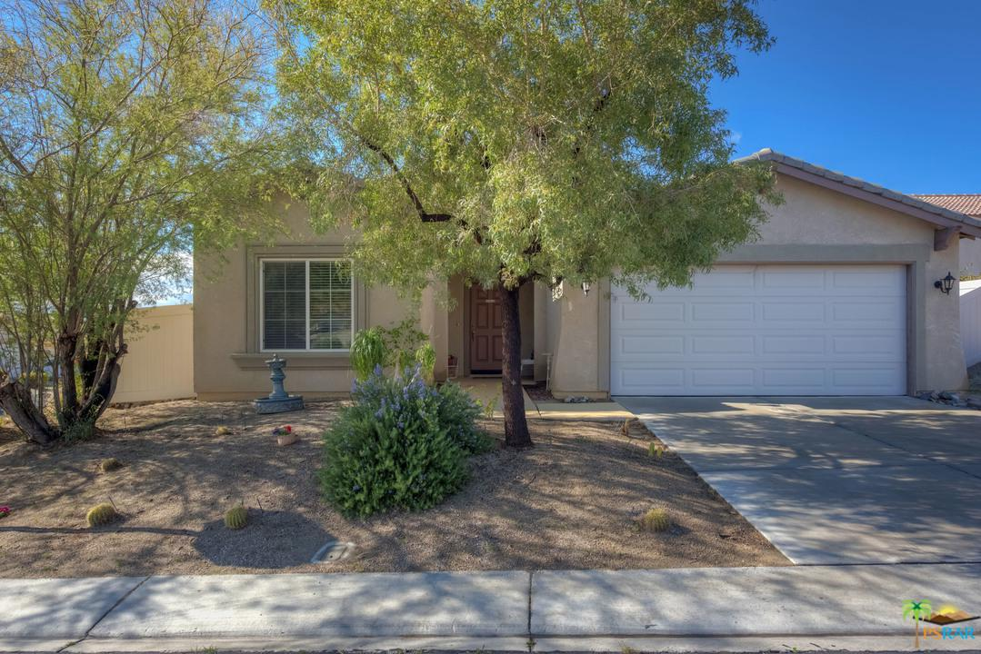 Photo of 64099 OLYMPIC MOUNTAIN AVE, Desert Hot Springs, CA 92240