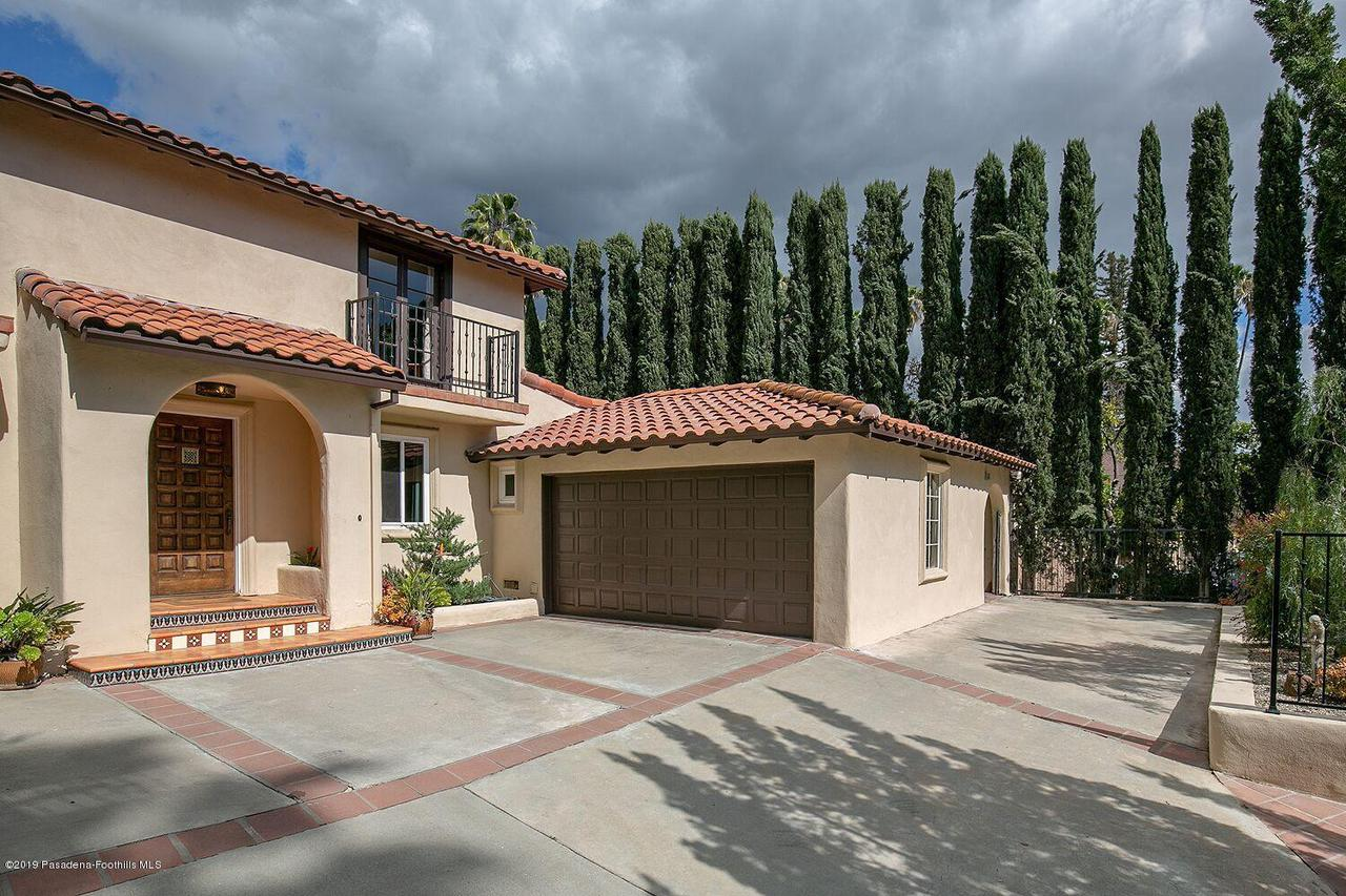 2085 GLENVIEW, Altadena, CA 91001 - ATx-THFD