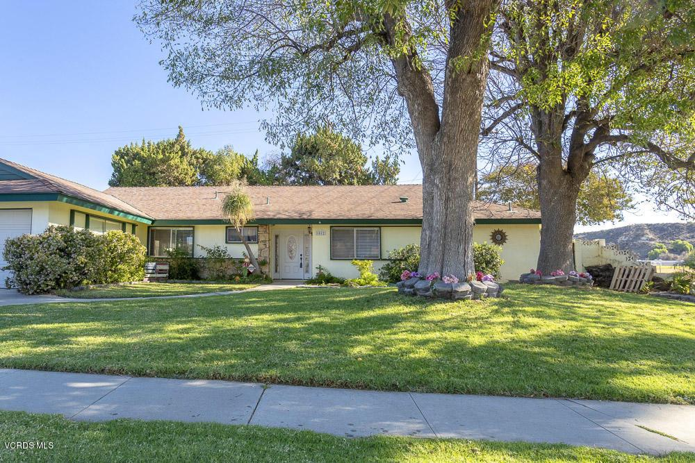 1012 STANFORD, Simi Valley, CA 93065 - Stanford_Low-1 - Copy