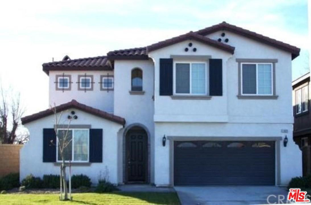 11028 WHITE OAK, Fontana, CA 92337