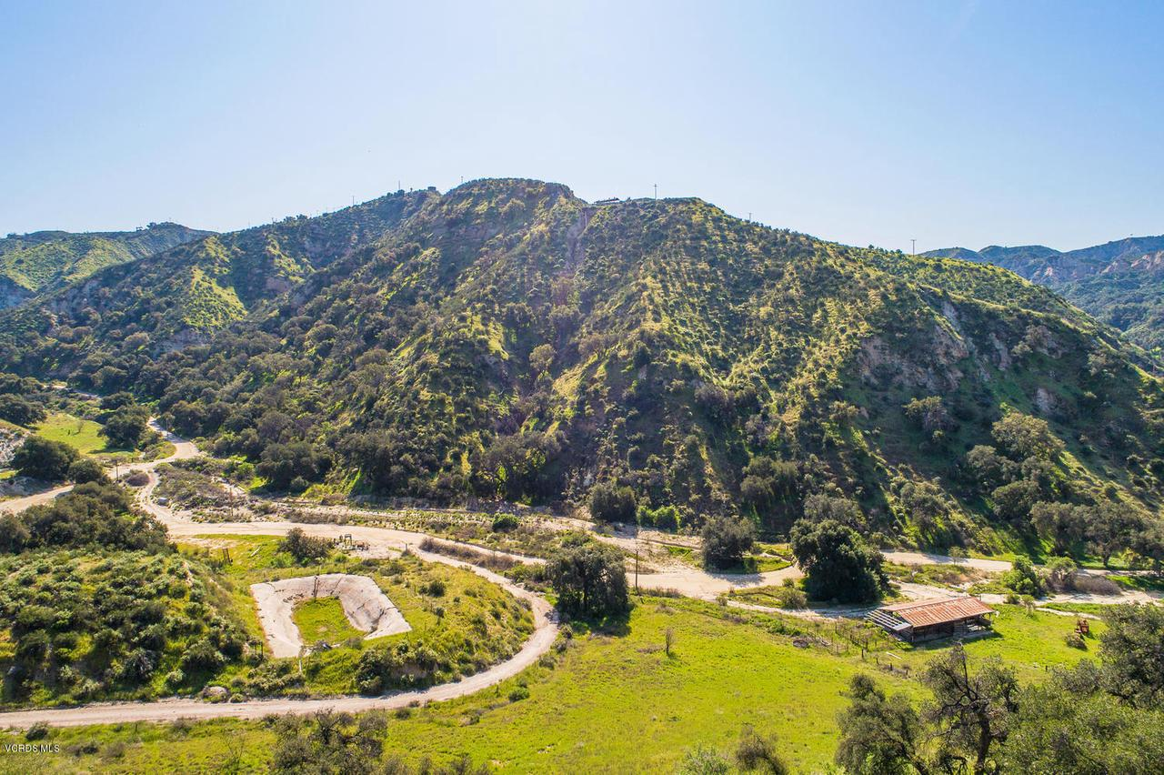 0 HASLEY CANYON, Castaic, CA 91384 - Hasley Canyon Rd Castaic CA-large-018-14
