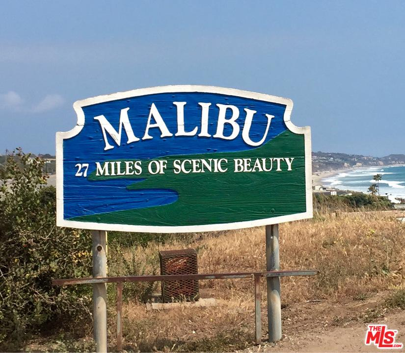 29359 BLUEWATER, Malibu, CA 90265