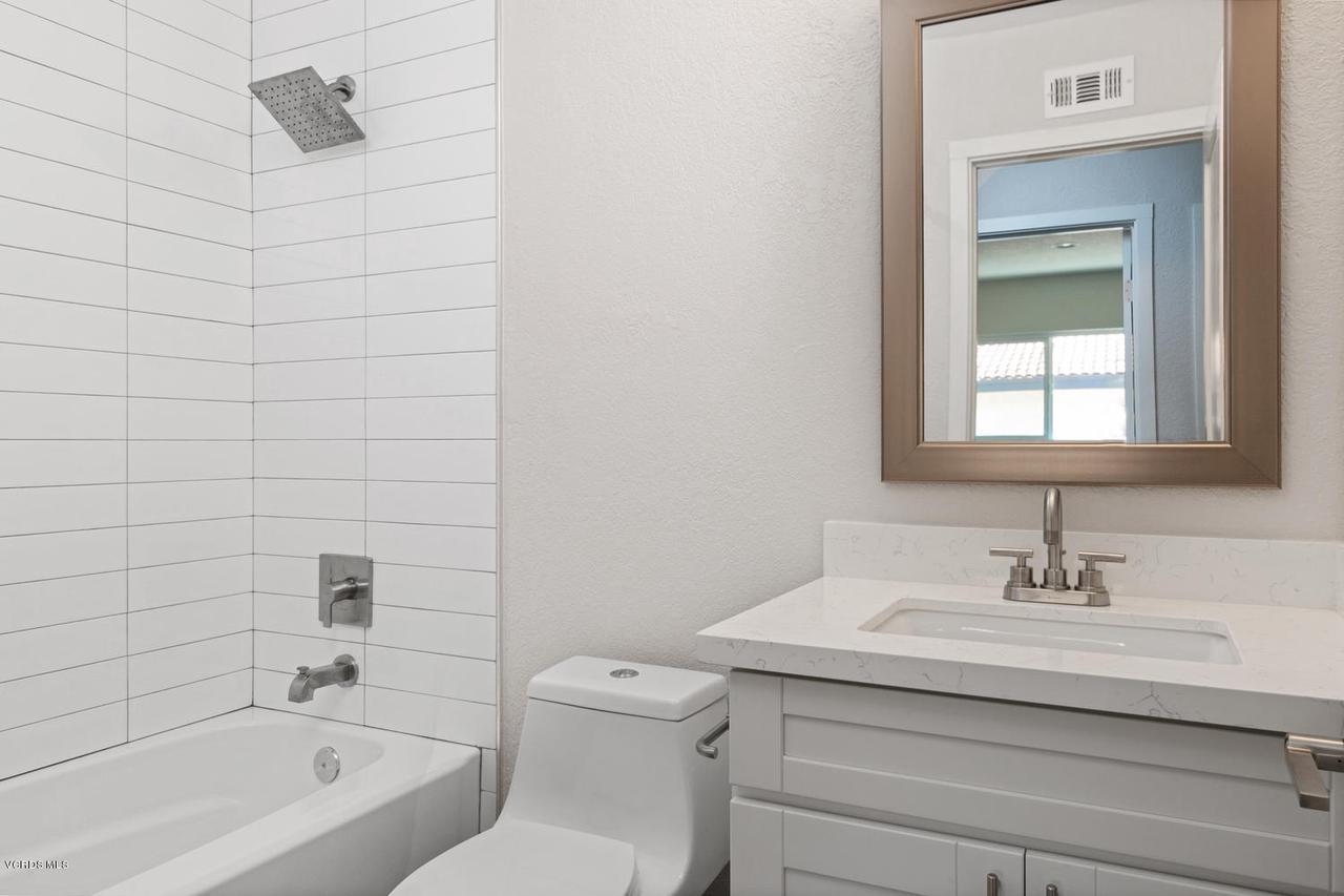 6458 SAN COMO, Camarillo, CA 93012 - 6458 San Como Ln-002-18-Bathroom-MLS_Siz