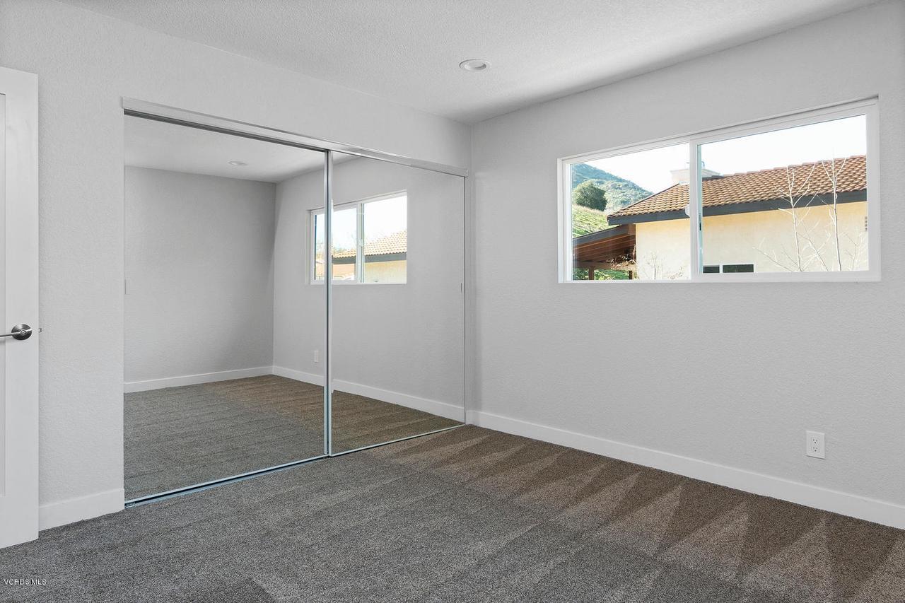 6458 SAN COMO, Camarillo, CA 93012 - 6458 San Como Ln-004-12-Bedroom-MLS_Size